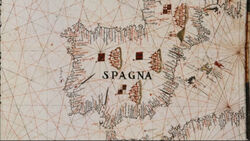 SpainProfile