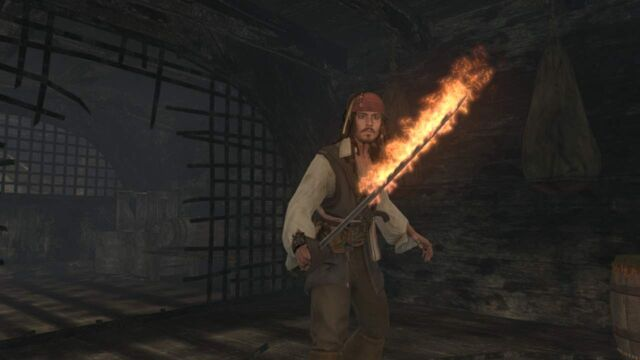 File:AWE game screenshot.jpg