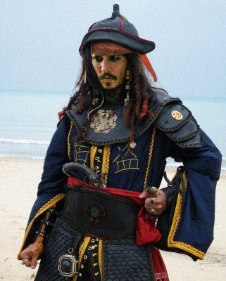 File:Piratas-Do-Caribe-4-Lançamento-Informações.jpg