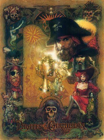 File:Tony-harris-pirates-of-the-caribbean.jpg