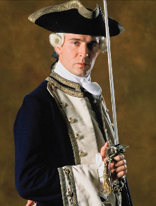 File:Norrington with Sword.jpg