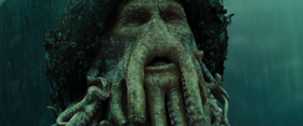 Davy Jones Death AWE.PNG