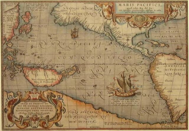 File:Pacific 1589.jpg