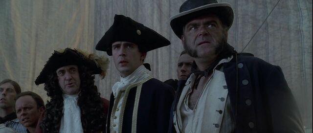 File:Pirates !.jpg