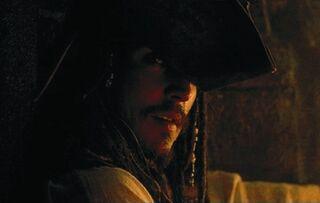 Jack hat