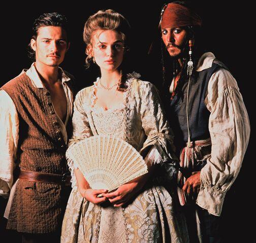 File:Trio-pirate.jpg