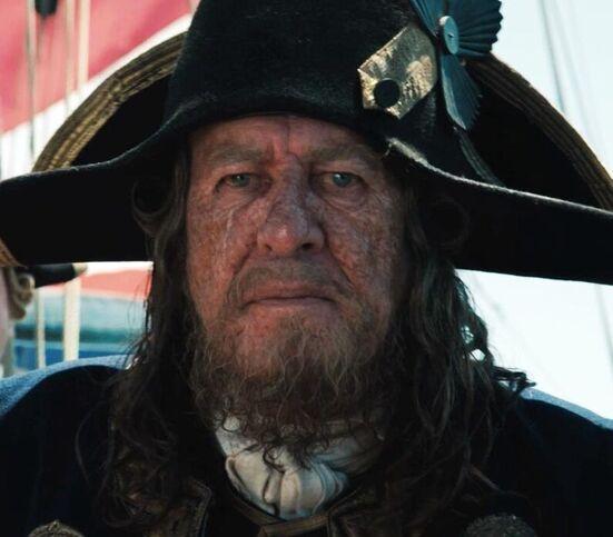 File:Barbossa On Stranger Tides.jpg