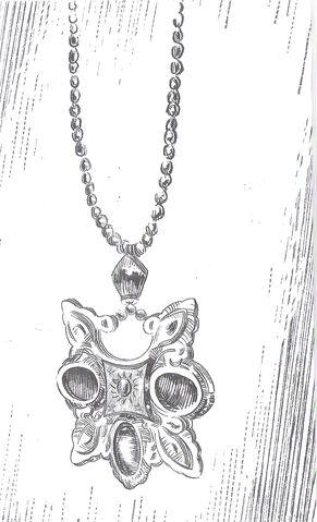 File:Sun-and-stars amulet.jpg
