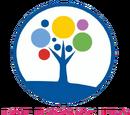 Joe Books Ltd