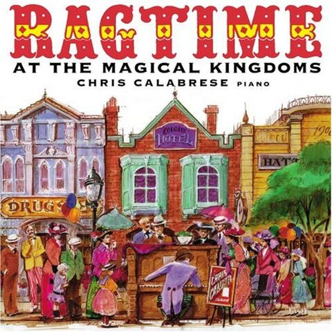 File:Ragtime at the Magical Kingdoms.jpg
