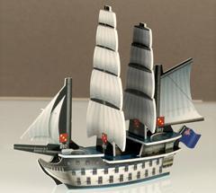 HMSPhoenix