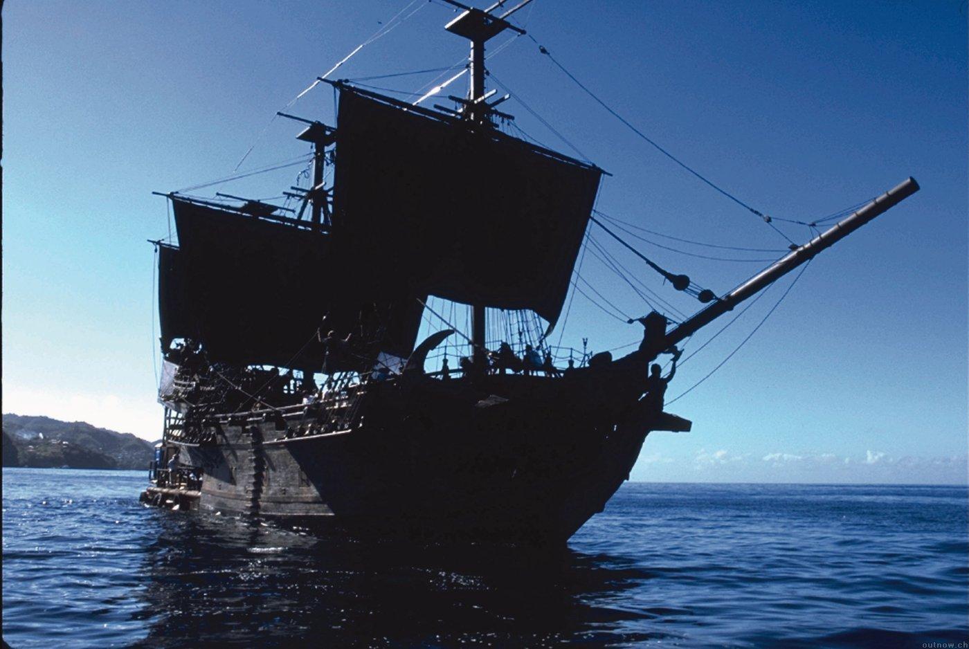 seven seas online