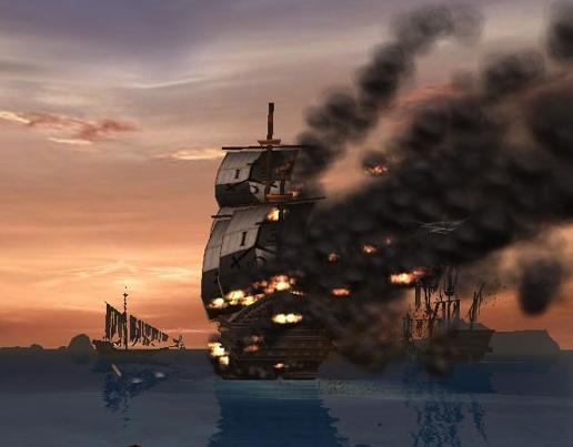 File:Sea battle 3.jpg