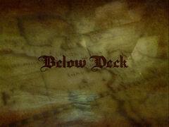 BelowDeckFeaturetteLogo