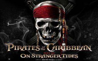 20110207 on stranger tides1
