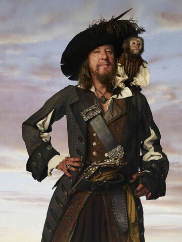 File:Barbossa&Jack.jpg