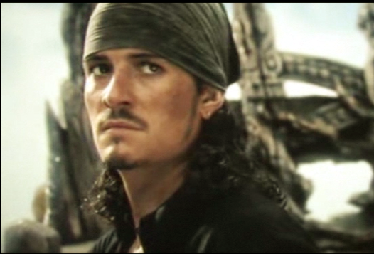 File:Captain will turner-1.png