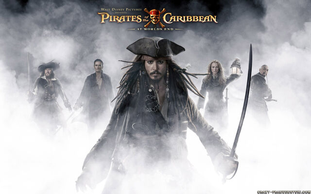 File:At-worlds-end-pirates-of-the-caribbean-wallpaper-1680x1050.jpg
