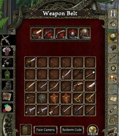 File:My Weapon's.jpg