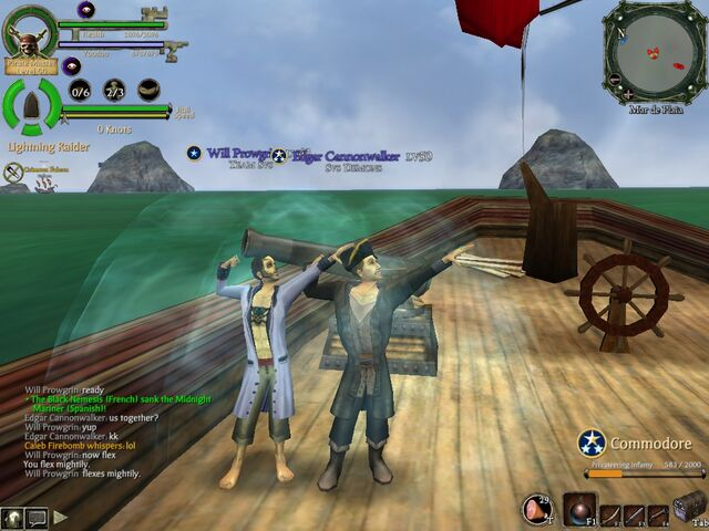 File:Screenshot 2011-03-17 16-41-56.jpg