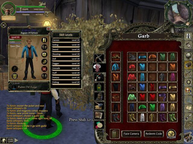 File:Screenshot 2012-02-21 23-51-30.jpg
