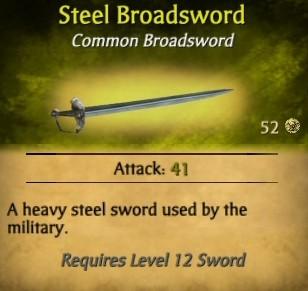 File:Steel Broadsword.jpg