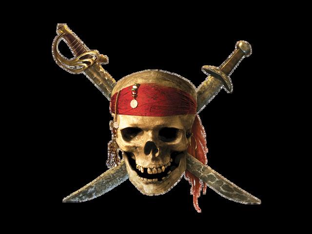 File:Potc skull color2.png