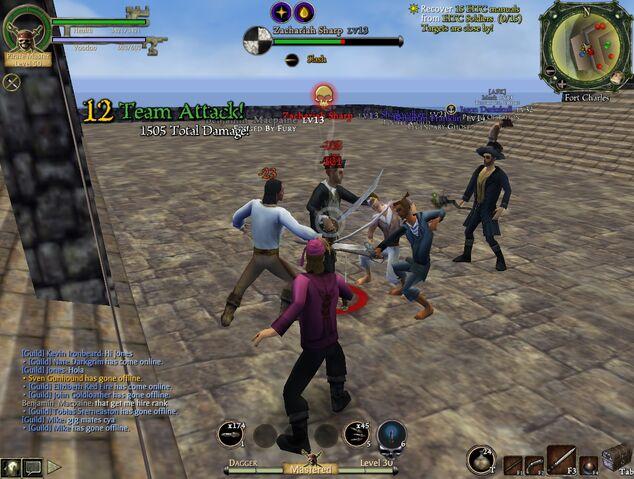 File:Screenshot 2011-11-08 18-38-18.jpg