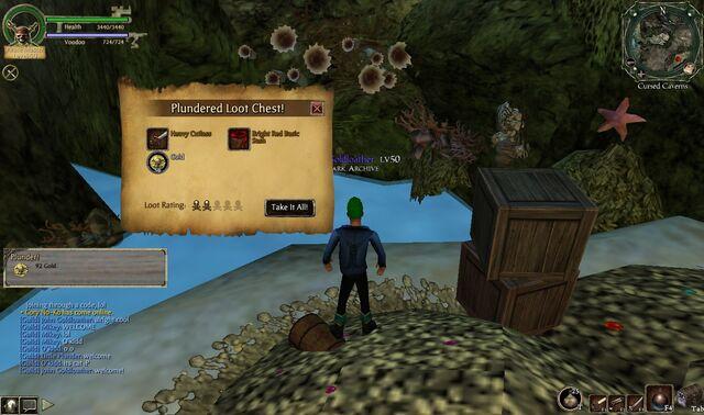 File:Screenshot 2012-04-01 23-13-24.jpg