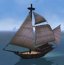 File:Vessel class War sloop.jpg