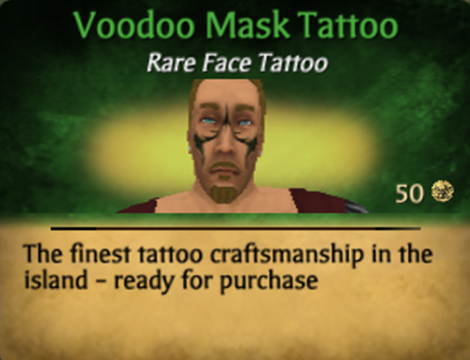 File:Voodoo Mask Tattoo.png