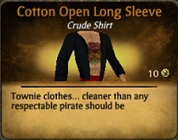 File:Dc db cotton open long sleeve.PNG