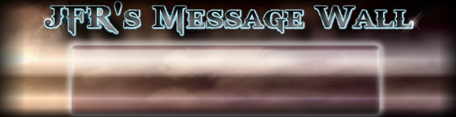 File:JFR message wall banner.png