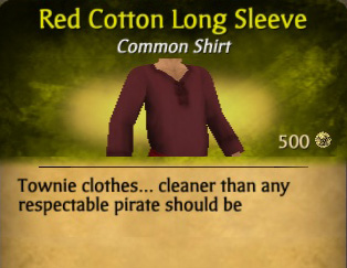 File:Red Cotton Long Sleeve.jpg