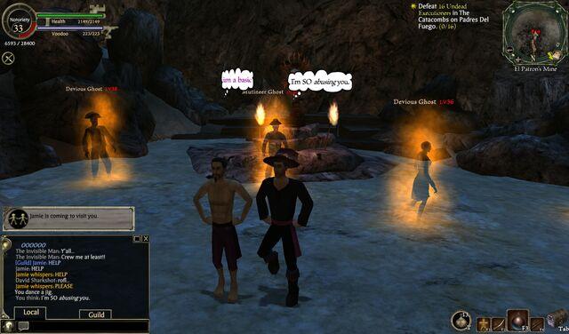 File:Screenshot 2012-02-25 23-51-01.jpg