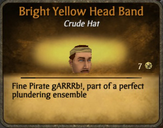File:Bright Yellow Head Band.jpg
