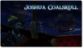 Thumbnail for version as of 04:19, March 26, 2013