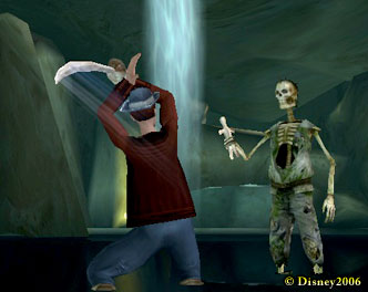 File:Cave-sword-fight.jpg