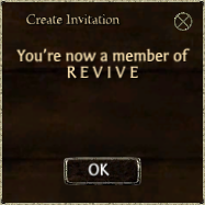 File:InvitationSuccess.png