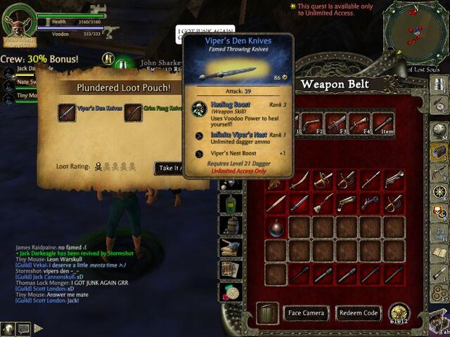 File:Screenshot 2012-04-03 10-58-31.jpg