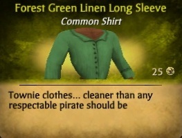 File:Forest Green Linen Long Sleeve.jpg