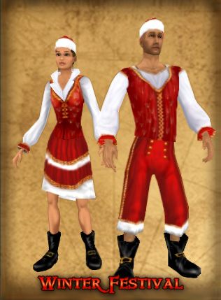 File:Winter-festival-outfit.jpg