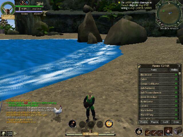 File:Screenshot 2011-08-13 20-28-20.jpg