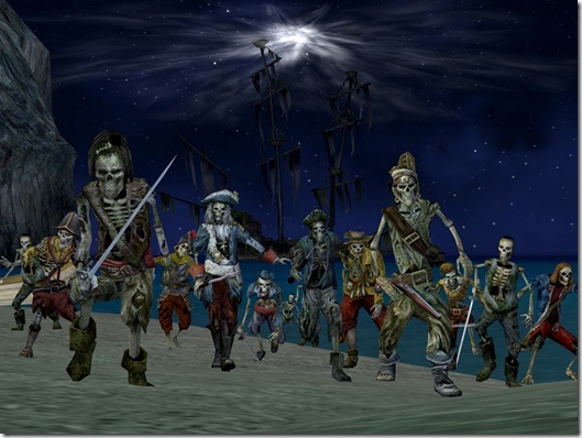 File:Undead army.jpg