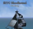 EITC Bloodhound