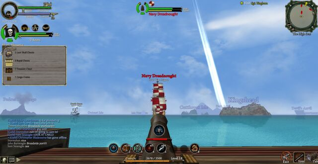 File:Screenshot 2011-09-16 17-32-33.jpg