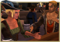 Thumbnail for version as of 20:08, March 19, 2012