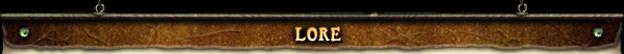Potco lore title