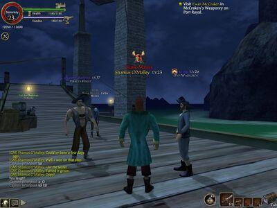 Screenshot 2011-03-20 16-00-09
