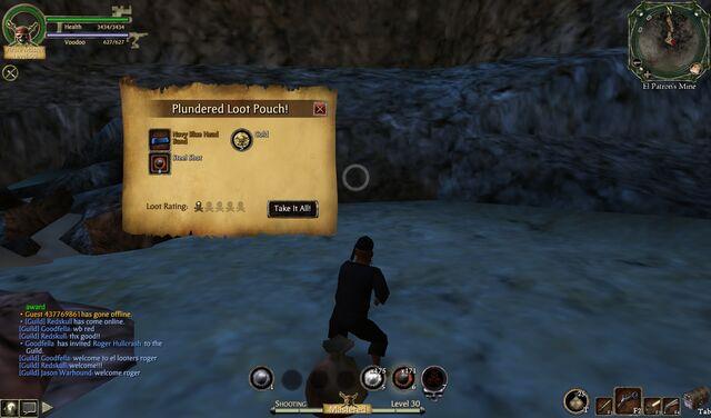 File:Screenshot 2011-08-15 11-47-02.jpg